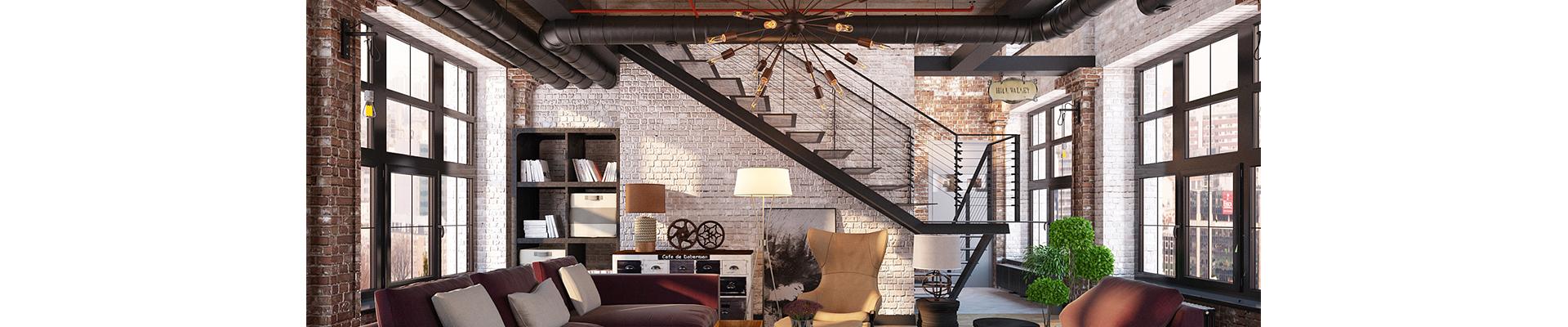 Kinmade-industrial-loft-look
